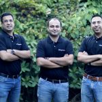Supertails raises Rs 5.75 crore of venture debt funding from Alteria Capital-thumnail